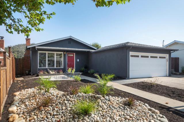 1127 Rosita Road, Pacifica, CA 94044