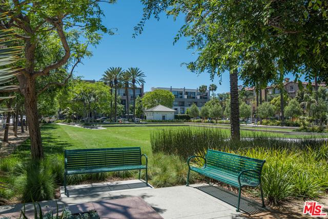 6030 Seabluff Dr, Playa Vista, CA 90094 Photo 22
