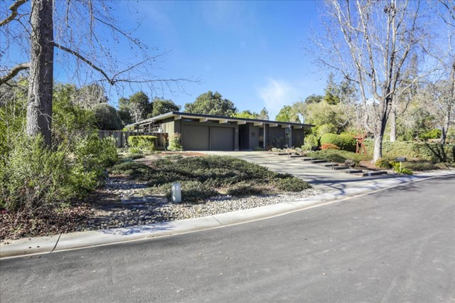 940 Lathrop Place, Outside Area (Inside Ca), CA 94305