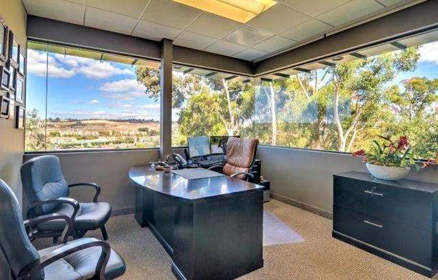 2221 Camino Del Rio So, Suite 200, San Diego, CA 92108