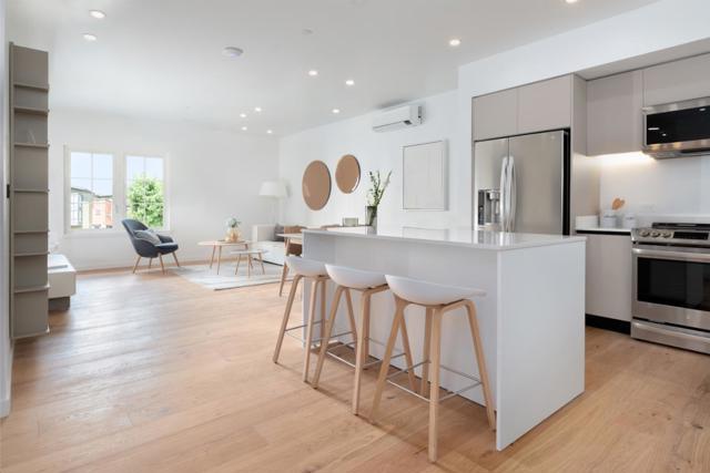 1501 Cherry Street, San Carlos, California 94070, 1 Bedroom Bedrooms, ,1 BathroomBathrooms,Condominium,For Sale,Cherry,ML81818580