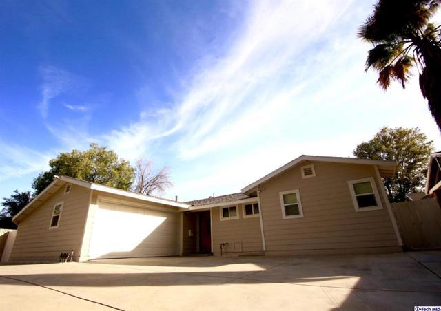 11377 Hela Av, Lakeview Terrace, CA 91342 Photo 2