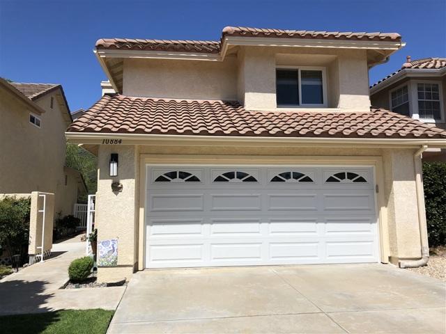 10884 Avenida Playa Veracruz, San Diego, CA 92124