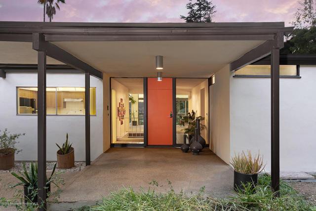 1655 California Place, Pomona, CA 91768