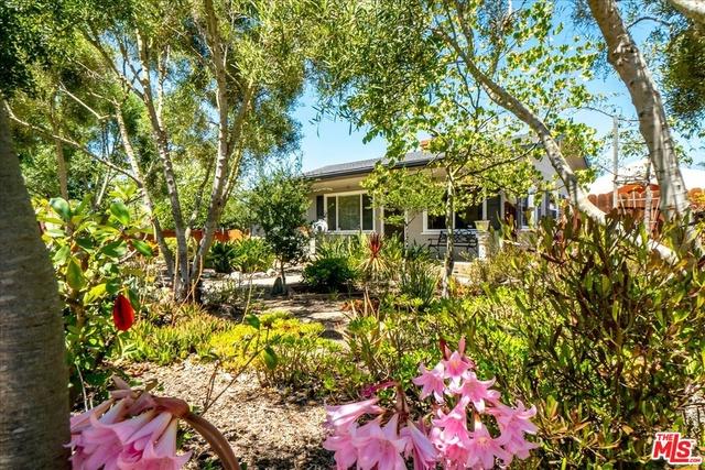 389 TOWNSEND Lane, Santa Maria, CA 93455
