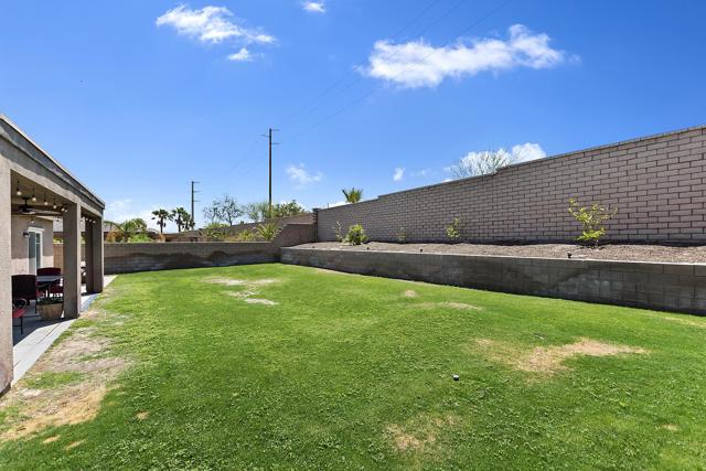 22. 73909 Mondrian Place Palm Desert, CA 92211