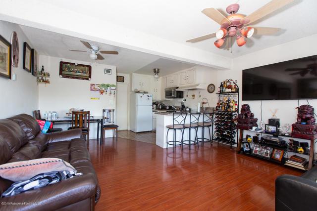 6933 Rosemead Boulevard San Gabriel, CA 91775