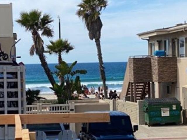 722 Island Ct, San Diego, CA 92109