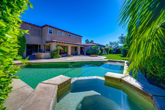 48699 Pear Street, Indio, CA 92201
