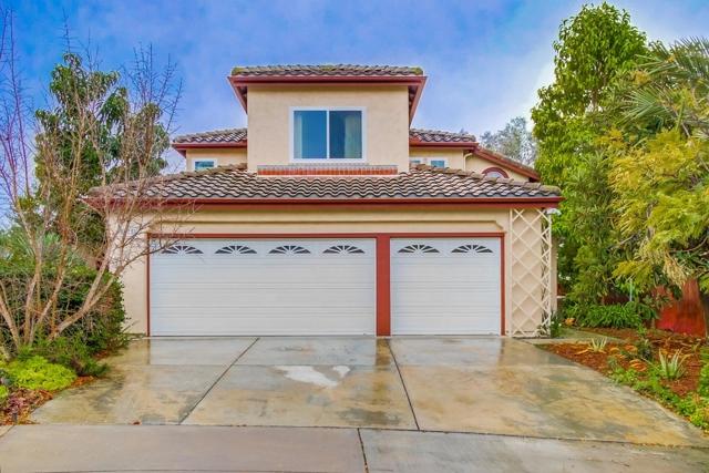 8975 Adobe Bluffs Dr, San Diego, CA 92129