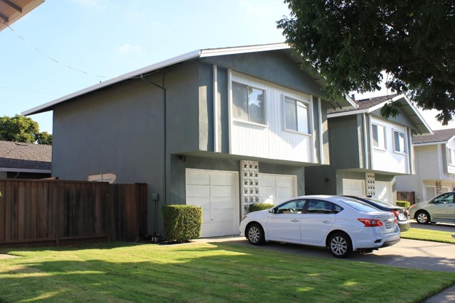 1685 Whitwood Lane, Campbell, CA 95008
