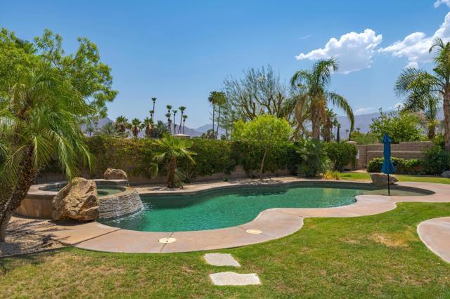 23. 77897 Desert Drive La Quinta, CA 92253