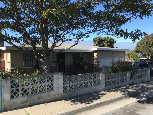 1649 Vallejo Street, Outside Area (Inside Ca), CA 93955