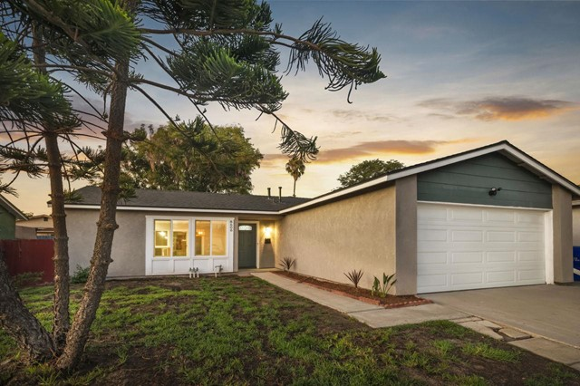 8606 Gold Coast Drive, San Diego, CA 92126
