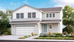 1085 Camino LeVante, Chula Vista, CA 91913