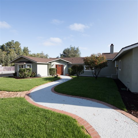 13852 Proctor Valley Rd, Jamul, CA 91935
