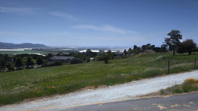 18259 Murphy Hill Road, Outside Area (Inside Ca), CA 95004
