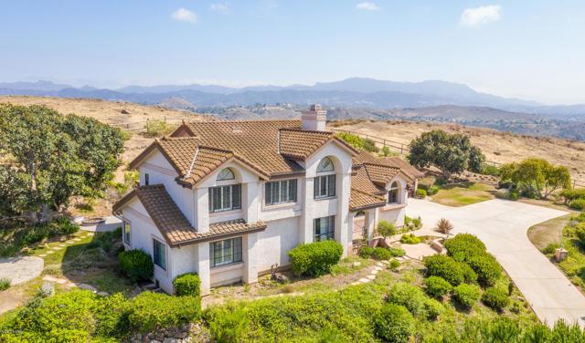 3651 Via De Costa, Thousand Oaks, CA 91360