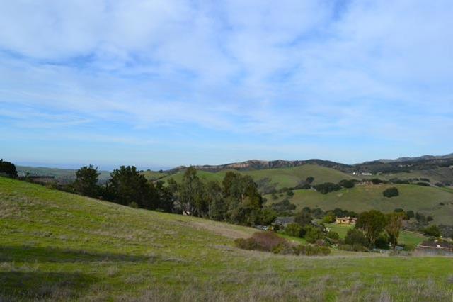297 Corral De Tierra Road, Outside Area (Inside Ca), CA 93908