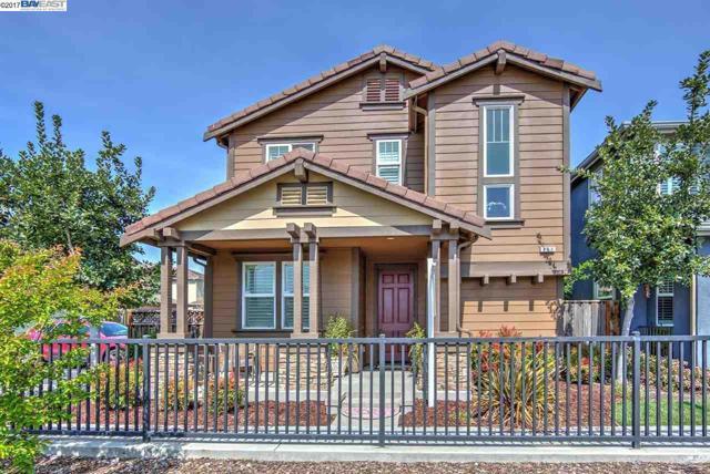 365 Rayos Del Sol Drive, San Jose, CA 95116