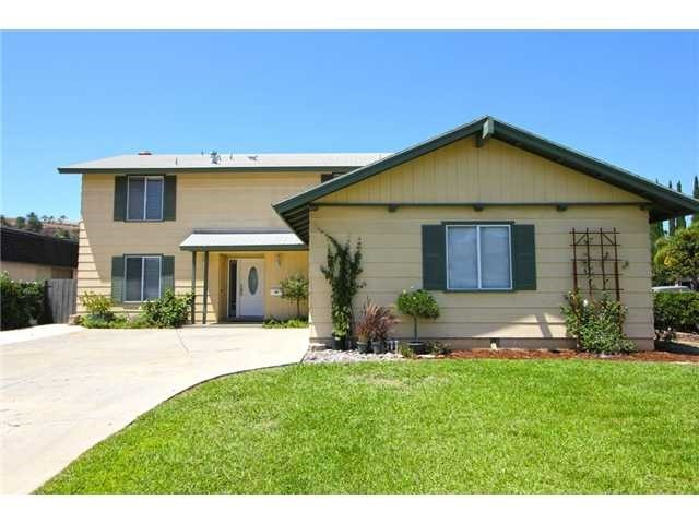 14214 Kendra Way, Poway, CA 92064