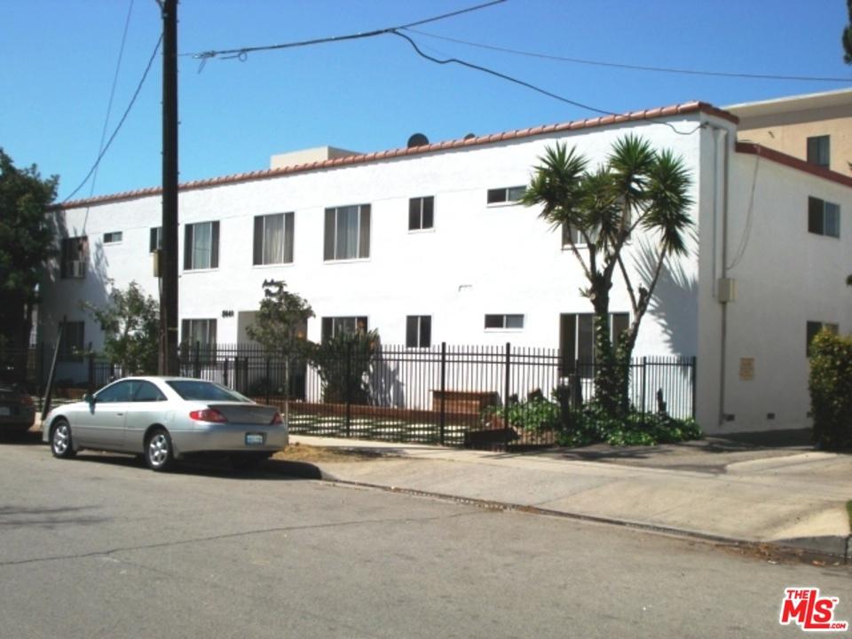 Photo of 5641 Halbrent Avenue #9, Sherman Oaks, CA 91411