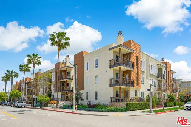 12920 W Runway Rd, Playa Vista, CA 90094 Photo 1