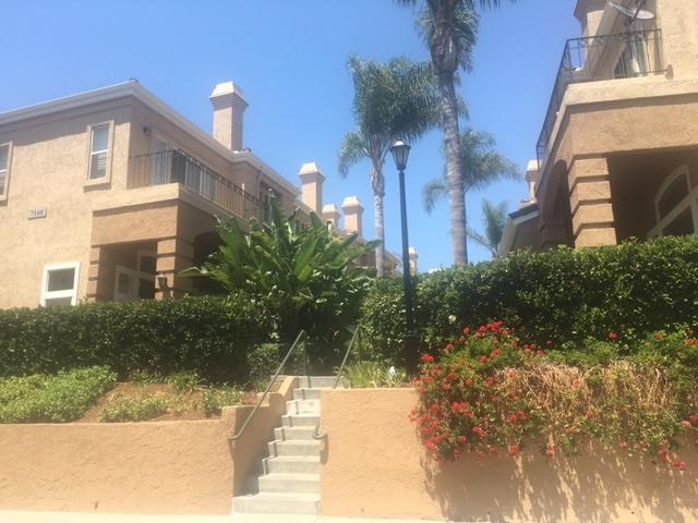 Calabria Ct UNIT B San Diego, CA 92122