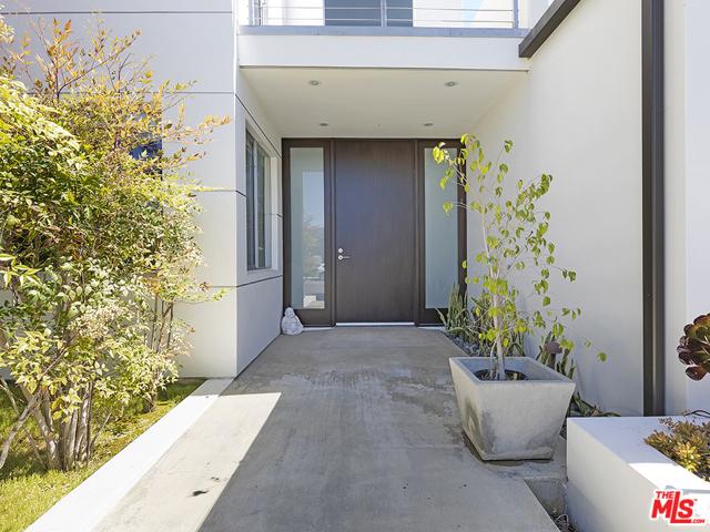 50. 15514 Casiano Court Los Angeles, CA 90077