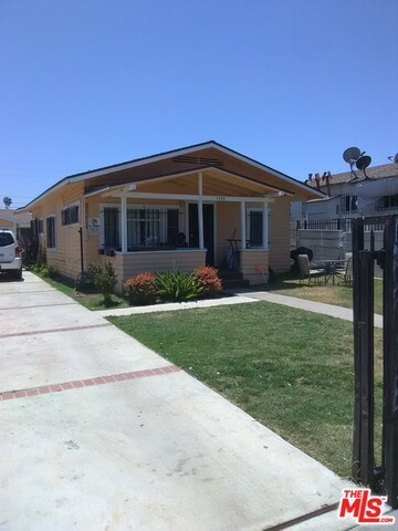 1330 W 94TH Street, Los Angeles, CA 90044
