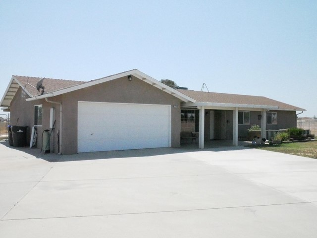 21466 Valley View Road, Madera, CA 93638
