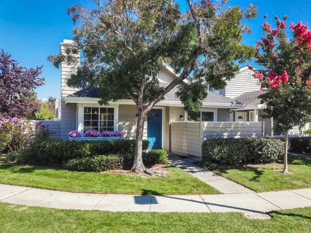 713 Newport Circle, Redwood City, CA 94065