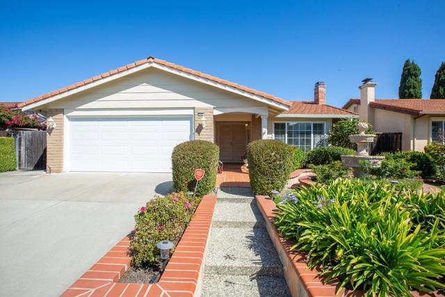 32782 Bucks Lake Lane, Fremont, CA 94555