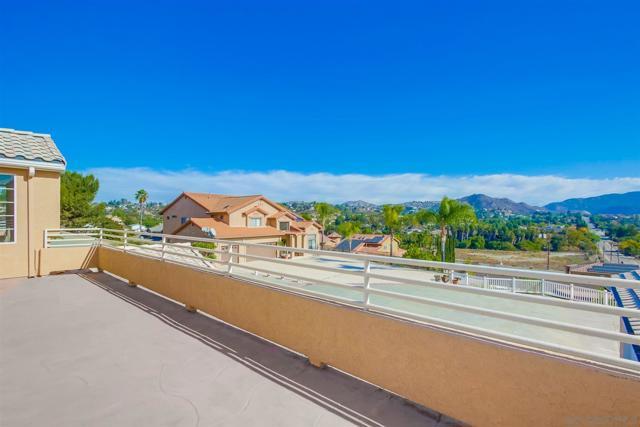 Image 37 of 1455 Fuerte Heights Ln, El Cajon, CA 92019