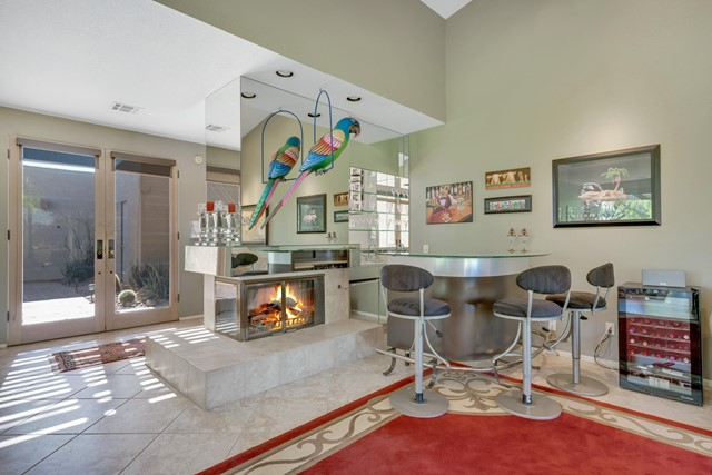 10407 Sunningdale Dr, Rancho Mirage, CA 92270