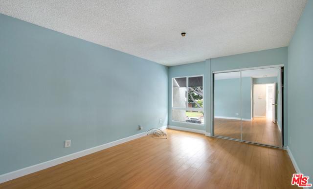 11. 4900 Overland Avenue #307 Culver City, CA 90230