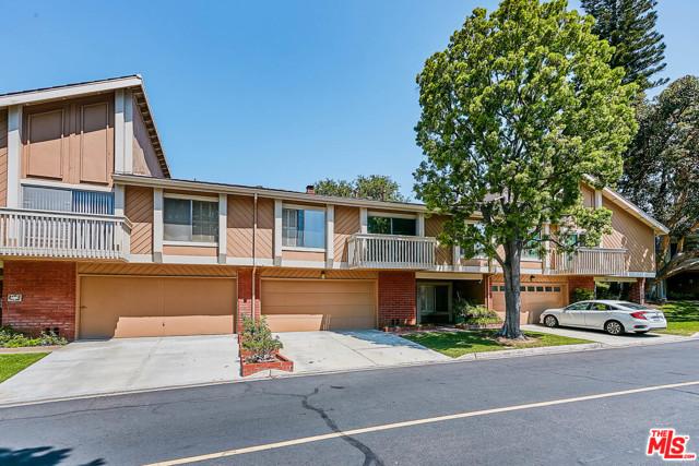 45. 657 W Glenwood Drive Fullerton, CA 92832