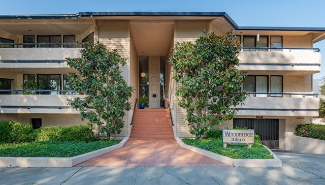 3340 Mccaw Avenue 209, Santa Barbara, CA 93105