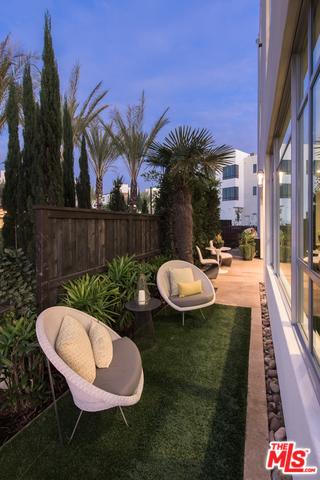 12694 Millennium Dr, Playa Vista, CA 90094 Photo 5