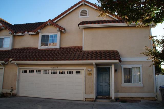 637 Dadis Way, San Jose, CA 95111
