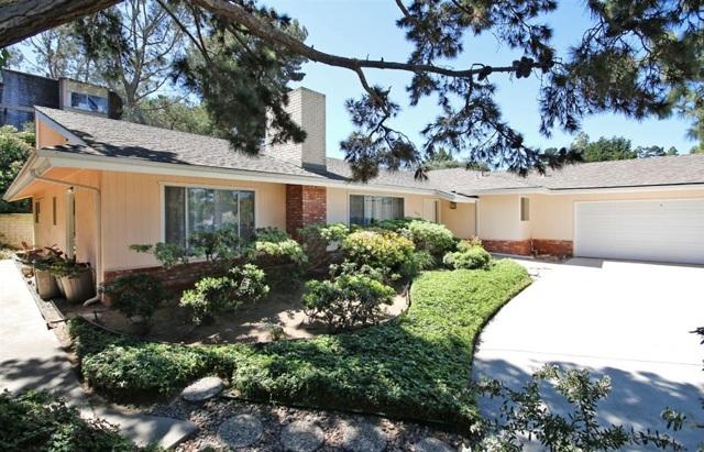 3435 Charles St., San Diego, CA 92106