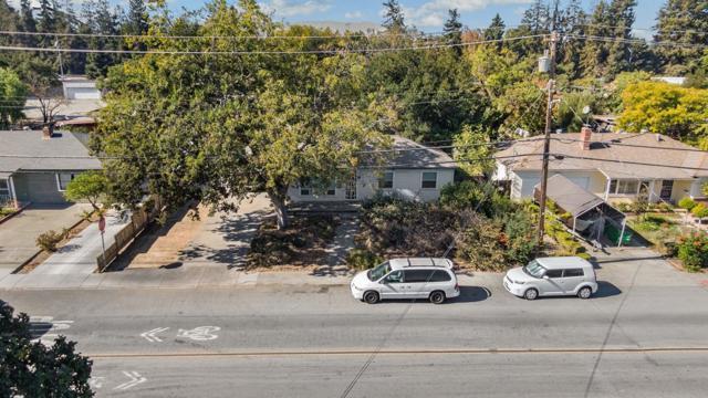 Image 8 of 945 Thornton Way, San Jose, CA 95128