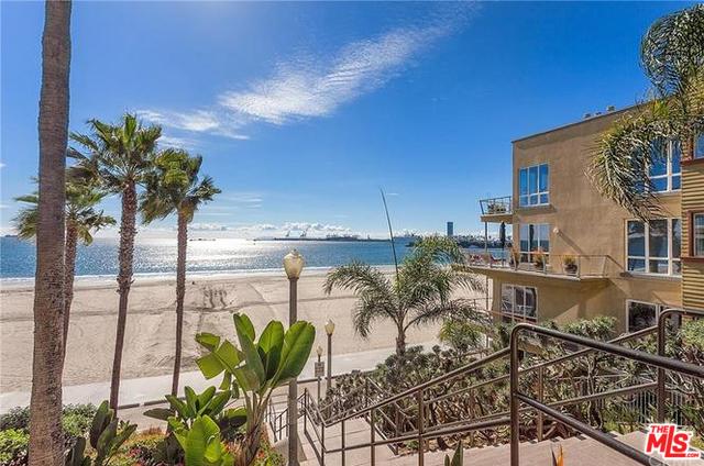 1500 E OCEAN 519, Long Beach, CA 90802
