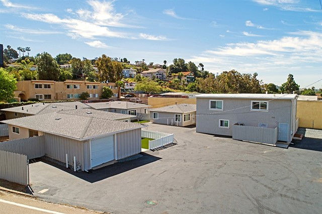 3960 Helix Street, Spring Valley, CA 91977