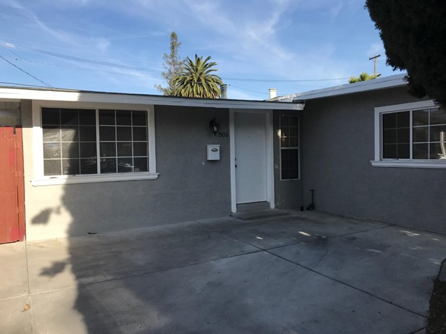1506 Primm Avenue, San Jose, CA 95122
