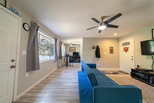 5965 Robin Oak Drive, Angelus Oaks, CA 92305 Photo 14