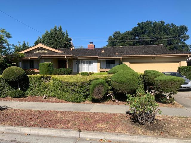1357 Bretmoor Way, San Jose, CA 95129