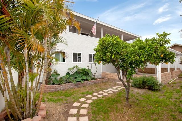 3690 Wilson Ave, San Diego, CA 92104