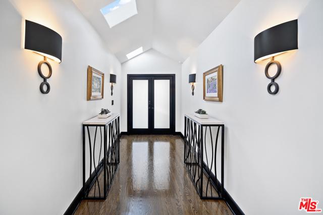 3. 1478 Stebbins Terrace Los Angeles, CA 90069