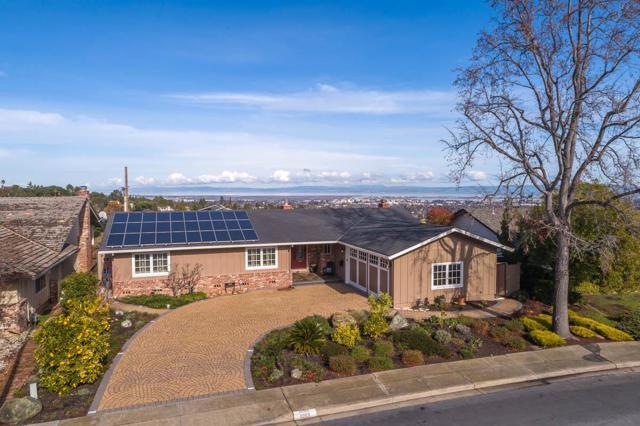 1093 Eden Bower Lane, Redwood City, CA 94061